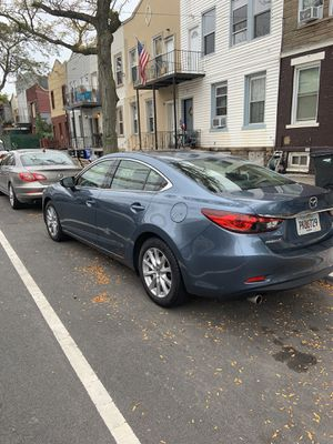 Mazda 6 for Sale in Brooklyn, NY
