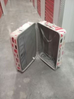Travel luggage in good condition . for Sale in Fort Lauderdale, FL