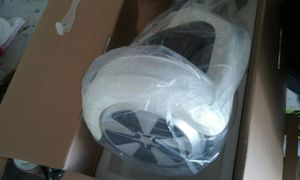 Smart balance wheels brand new out tge box for Sale in Fort Lauderdale, FL
