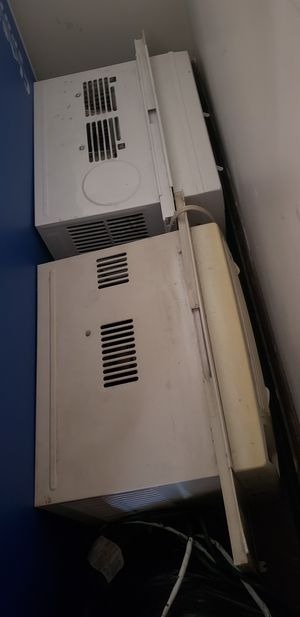 air conditioning for Sale in Selinsgrove, PA