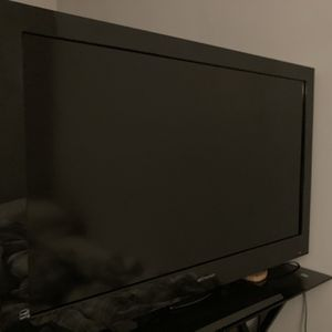 42'' Emerson TV for Sale in San Diego, CA