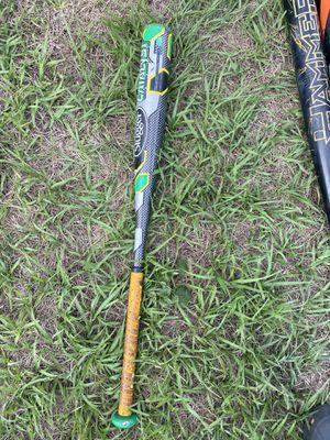Baseball bat for Sale in Kissimmee, FL