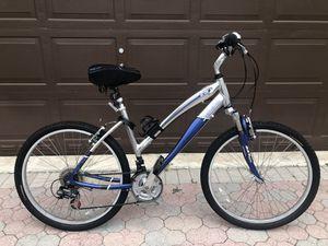 Schwinn JetStar Bicycle for Sale in Miami Gardens, FL