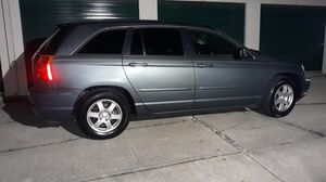 Chrysler Pacifica/06/159000miles for Sale in Greensboro, NC