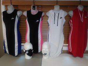 Nike dress ladies size medium to x2 for Sale in Douglasville, GA
