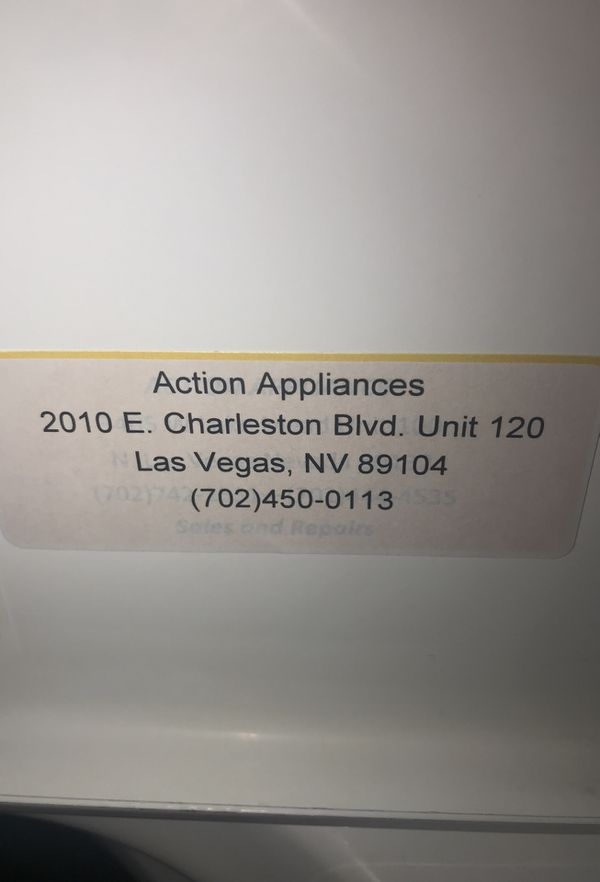 Whirlpool washer for sale ! - free delivery
