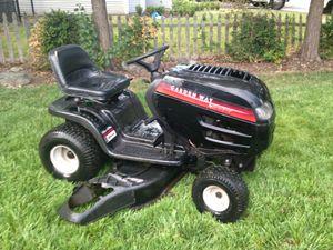 Garden way mower for Sale in Roy, WA