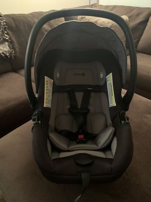 Safety 1st car seat for Sale in Everett, WA