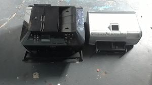 printers for Sale in Pontiac, MI
