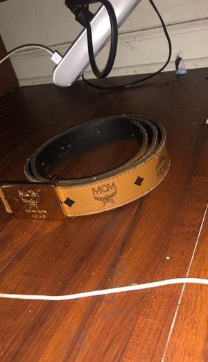 """Claus M Belt 1.75"""" in Visetos for Sale in Memphis, TN"""