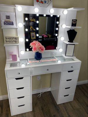 New Vanity for Sale in Los Angeles, CA
