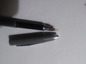 cross fountain pen for Sale in Huntington Beach, CA