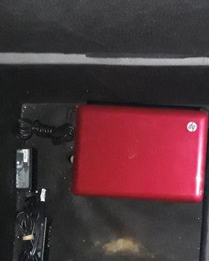HP Mini Notebook for Sale in Phoenix, AZ