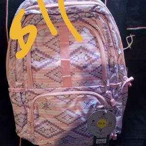 Backpack for Sale in San Bernardino, CA