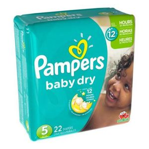 Pampers for Sale in The Bronx, NY