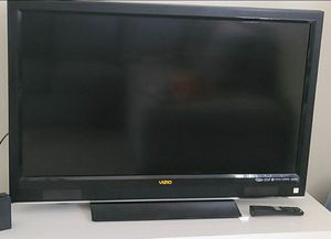40 inch Vizio tv for Sale in Norwalk, CA