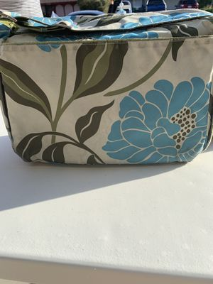 Diaper bags for Sale in Moreno Valley, CA