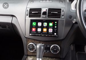 Alarms, remote start audio video for Sale in Silver Spring, MD