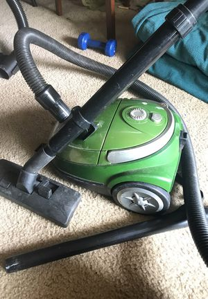 Royal vacuum for Sale in Gaithersburg, MD