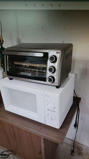 Countertop appliances $15 each for Sale in Cocoa, FL