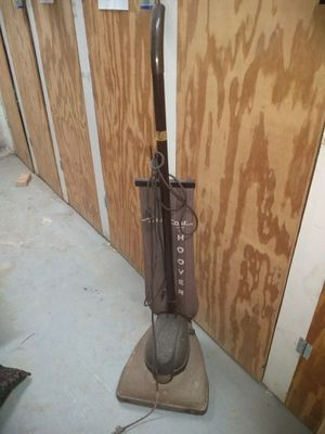 Vacuum for Sale in North Olmsted, OH
