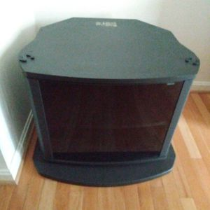 Sony TV Stand for Sale in Groton, MA