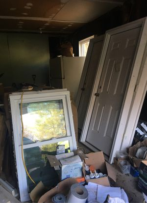 Doors and windows for Sale in Silver Spring, MD