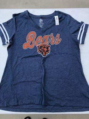 NFL Bears for Sale in Wildomar, CA