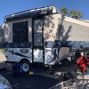 2017 Viking by Forest River 1706LS for Sale in Paradise Valley, AZ