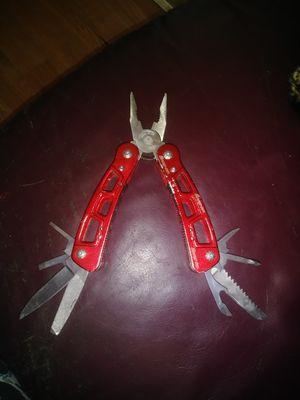 Multi tool for Sale in Alpena, MI