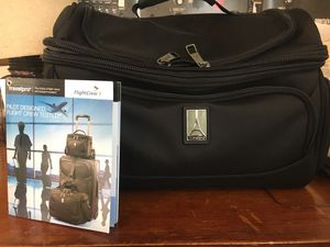 Travelpro Large Crew Cooler (NEW) for Sale in Hollywood, FL