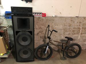 Subs for Sale in Grove City, OH