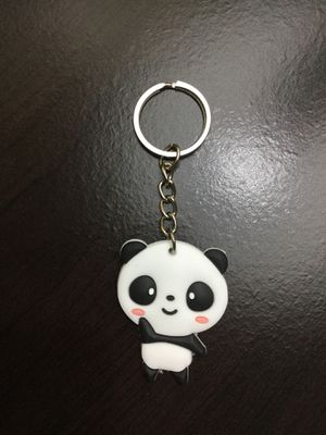 Keychain for Sale in Chantilly, VA