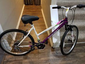 Womens bike for Sale in Crofton, MD