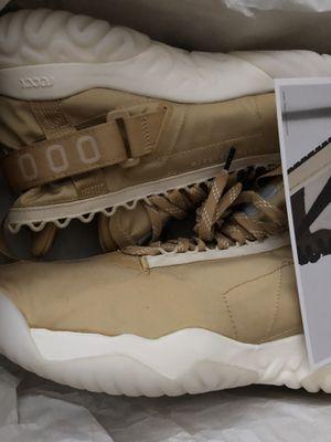 Jordans for Sale in Bellevue, WA