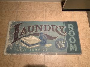Laundry Mat for Sale in Stockton, CA