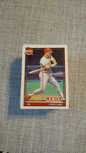 100 Collectors Baseball Cards**Random Lot** for Sale in Apache Junction, AZ