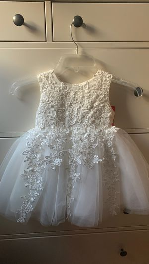 Flower girl dress for Sale in Lincolnwood, IL