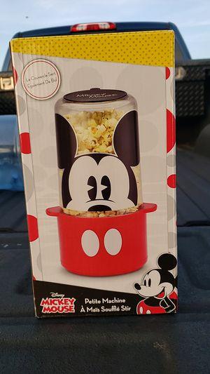 Mini popcorn for Sale in McAllen, TX
