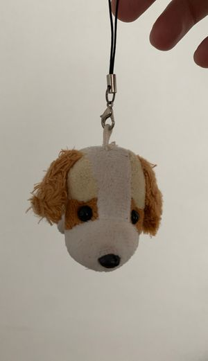 Dog toy key chain for Sale in Rowland Heights, CA