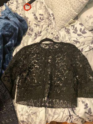 Zara cardigan for Sale in Las Vegas, NV