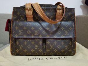 Louis Vuitton Multipli cite bag for Sale in Anaheim, CA