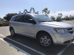 2009 Dodge Journey SE for Sale in Chula Vista, CA