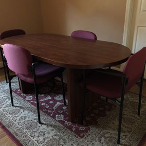 Office Table for Sale in Reed, KY