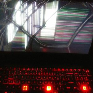 Acer Nitro 5 AN515-42-R5ED Gaming Laptop for Sale in Jacksonville, FL