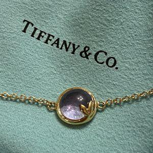Tiffany & Co Bracelet for Sale in Avondale, AZ