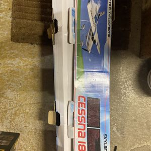 RC Plane for Sale in Buffalo, NY