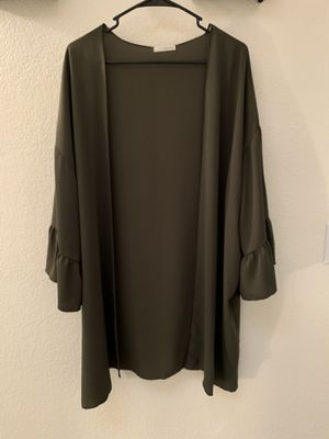 Cardigan for Sale in Fresno, CA
