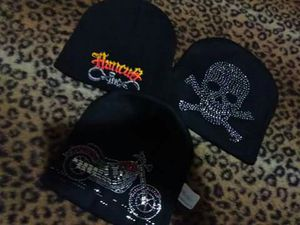 New beanies for Sale in Riverside, CA
