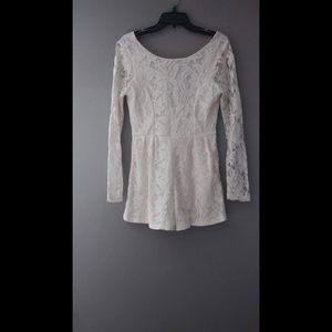 Dress for Sale in Manassas, VA